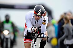 20130818 KMD Ironman Copenhagen