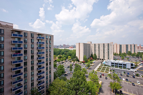 Beau Architectural Photography Of Riverside Apartments In Alexandria VA By  Jeffrey Sauers Of Commercial Photographics.