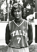 Lidia Gorlin