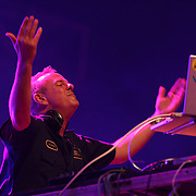 FAT BOY SLIM (NORMAN COOK)   ..