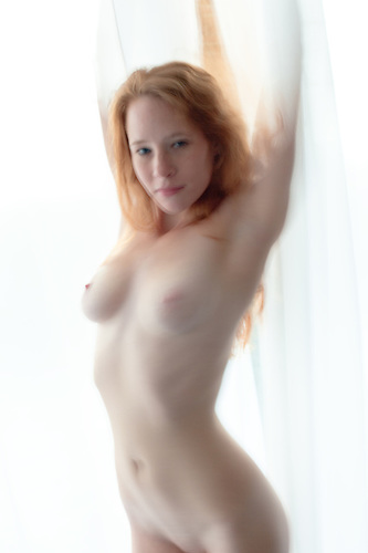 Opinion obvious. Redhead nude right! seems