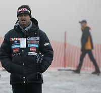 Ski ,NM 2013<br /> Hopp Stor bakke   HS 139<br /> Rena<br /> 18.11.2012<br /> Foto:Dagfinn Limoseth ,  Digitalsport<br /> Clas Brede Bråthen