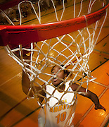 John Abbott College, Womens AAA Basketball game