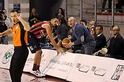 DESCRIZIONE : Ancona Lega A 2012-13 Sutor Montegranaro Angelico Biella<br /> GIOCATORE : tifosi<br /> CATEGORIA : tifosi curiosita<br /> SQUADRA : Sutor Montegranaro<br /> EVENTO : Campionato Lega A 2012-2013 <br /> GARA : Sutor Montegranaro Angelico Biella<br /> DATA : 02/12/2012<br /> SPORT : Pallacanestro <br /> AUTORE : Agenzia Ciamillo-Castoria/C.De Massis<br /> Galleria : Lega Basket A 2012-2013  <br /> Fotonotizia : Ancona Lega A 2012-13 Sutor Montegranaro Angelico Biella<br /> Predefinita :