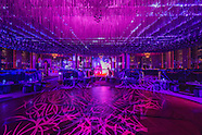2016 02 20 Rainbow Room Bat Mitzvah by Norma Cohen