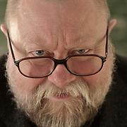 Jerzy Bralczyk polish linguist