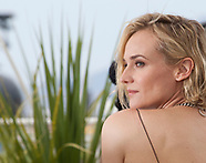 In The Fade film photo call - Cannes Film Festival