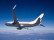 BBJ 737-700/800