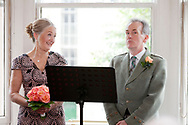 Bev and Jimmy's Wedding<br />  <br /> 16 September 2017<br /> <br /> Picture by Gary Doak Photography