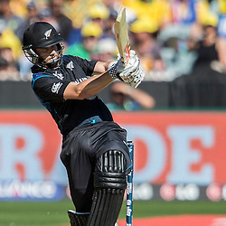 Australia v New Zealand | ICC final | 29 March 2015