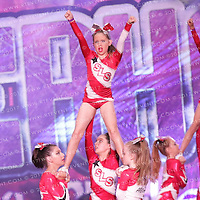 1075_SLS Allstars - Youth Cheer
