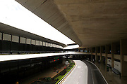 Confins_MG, Brasil...Aeroporto internacional Tancredo Neves (Confins)...International airport Tancredo Neves (Confins)...Foto: BRUNO VILELA / NITRO