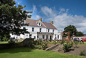 The Manor House Hotel DL