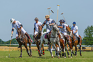 1. Brokersclub Polo Weekend, Stuttgart