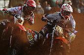 Motocross 12.01.13