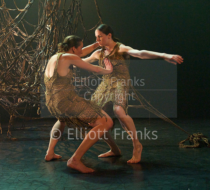 In Good Company <br />