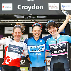 Matrix Fitness Grand Prix Series | Croydon | 2 June 2015