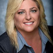 Wendy Smith, Corporate Profile Portrait, 2013