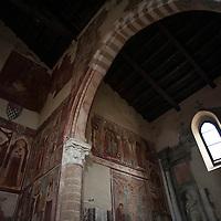 BR Chiesa SMaria Casale
