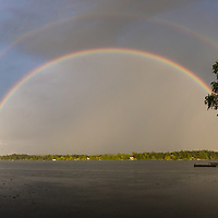 http://Duncan.co/double-rainbow-over-the-saint-lawrence-river