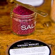 merlot salt