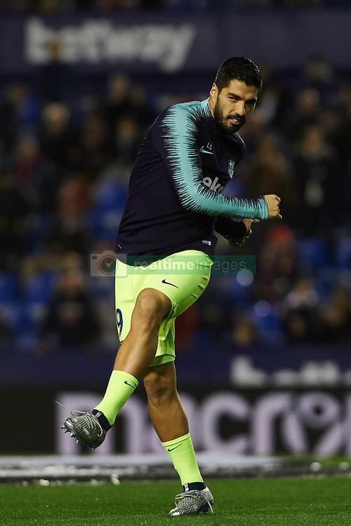 صور مباراة : ليفانتي - برشلونة 0-5 ( 16-12-2018 )  20181216-zaa-n230-591