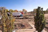 20081030 Construction