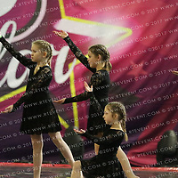 1043_Barlbourgh Bears Cheer and Dance -