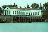 August 1977 - Wisconsin Dells