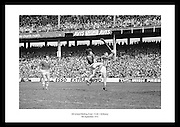 09 September 1972<br />