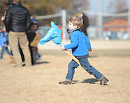 willie price rodeo 111612