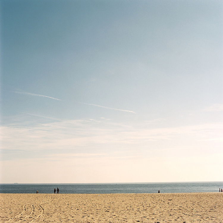 Coney Island Sundays 2011.PHOTO. ASH ADAMS
