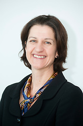 Judi Goldachre of Grant Thornton..http://www.pauldaviddrabble.co.uk.26 March 2012 .Image © Paul David Drabble