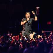 Bruce Springsteen @ Verizon Center 2016