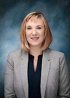 Michelle Nelson 07-29-19