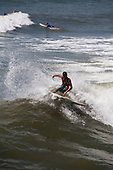 Port A Surf Saturday May 11, 2012