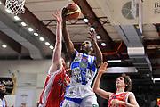 DESCRIZIONE : Campionato 2014/15 Dinamo Banco di Sardegna Sassari - Grissin Bon Reggio Emilia<br /> GIOCATORE : Jerome Dyson<br /> CATEGORIA : Tiro Penetrazione Sottomano<br /> SQUADRA : Dinamo Banco di Sardegna Sassari<br /> EVENTO : LegaBasket Serie A Beko 2014/2015<br /> GARA : Dinamo Banco di Sardegna Sassari - Grissin Bon Reggio Emilia<br /> DATA : 22/12/2014<br /> SPORT : Pallacanestro <br /> AUTORE : Agenzia Ciamillo-Castoria / Claudio Atzori<br /> Galleria : LegaBasket Serie A Beko 2014/2015<br /> Fotonotizia : Campionato 2014/15 Dinamo Banco di Sardegna Sassari - Grissin Bon Reggio Emilia<br /> Predefinita :