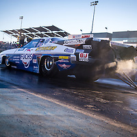 2015 NitroSlam! (Friday)