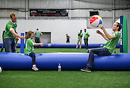 OKC Energy FC Sidekicks at Soccer City - 4/6/2016