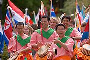1824825th Annual International Street Fair....Sok Udom Deth, Im Sothearith, Virak Kruy  & Sothy Khieng
