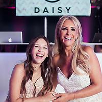 Daisy Temple BM Previews<br /> www.blakeezraphotography.com<br /> info@blakeezraphotography.com