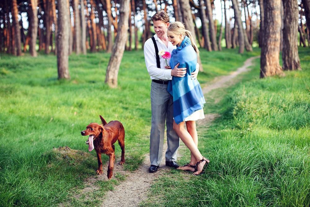 Sydney Wedding Photography by Solas Weddings