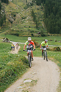 Singlespeed World Championship 2013 - Cogne