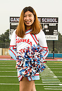 Crystal Castro
