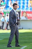 Fabiano Soares - 10.05.2015 - Estoril Praia / Sporting  - Liga Sagres<br /> Photo : Carlos Rodrigues / Icon Sport <br /> <br />   *** Local Caption ***