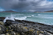 Scotland - Outer Hebrides
