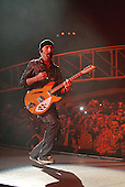 U2 360 Tour Anaheim