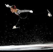2008 Skate Canada -- Editor's picks