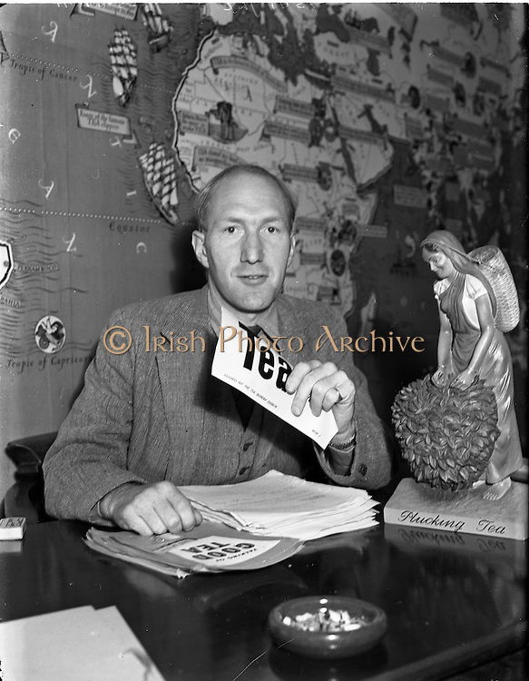 13/10/1952<br />
