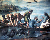 Italy, Raphael, Sanzio de Urbino, 1483-1520 AD
